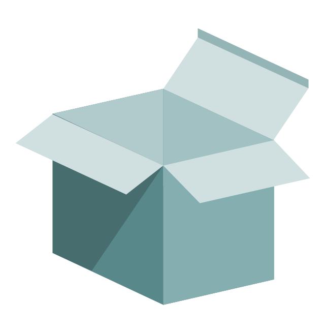 Packaging, packaging,