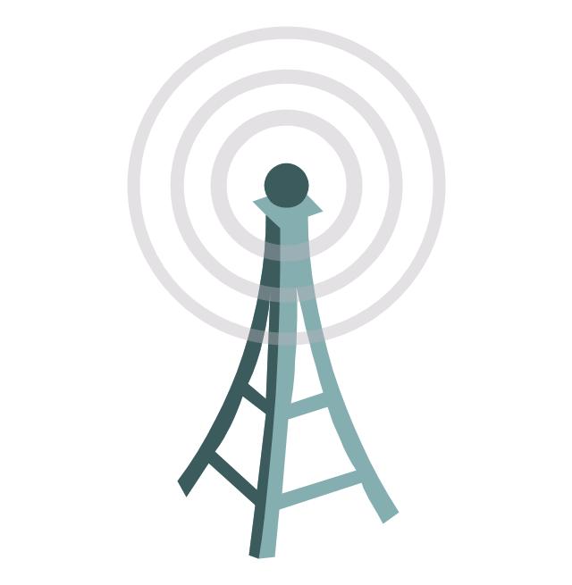 Telecommunication, telecommunication,
