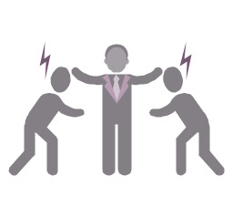 Conflict management, сonflict management,