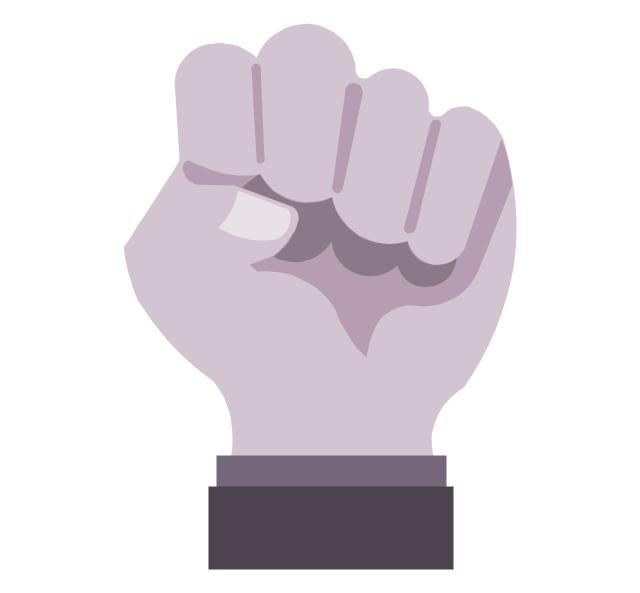 Labor Unions, Labor Unions,