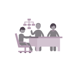 Succession management, succession management,