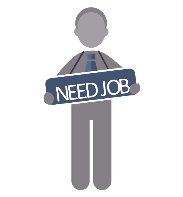 Applicant, applicant, job applicant,