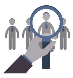 Hiring, hiring, recruitment,