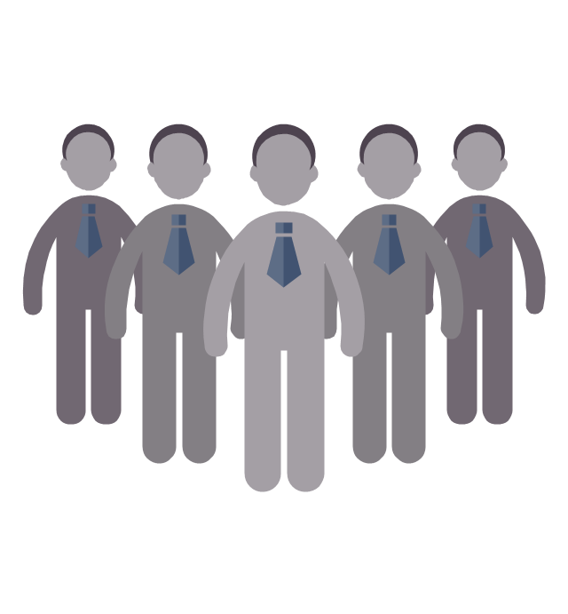 Human resources, human resources,