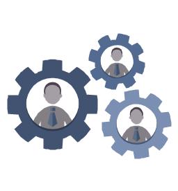 Onboarding, human resource, employee onboarding, organizational socialization,