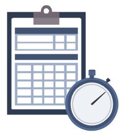 Time sheet, time sheet, timesheet,