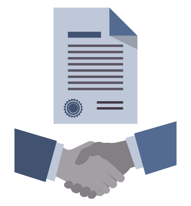 Contract of employment, contract of employment, employment contract,