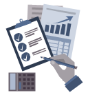 Cost planning and reporting, cost planning and reporting, cost planning, reporting,