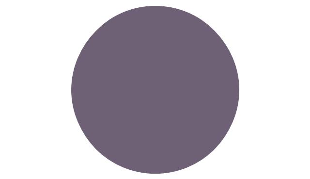Junction symbol, junction symbol,