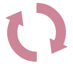 Refresh arrows, refresh arrows,