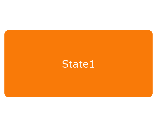 Simple state, simple state,
