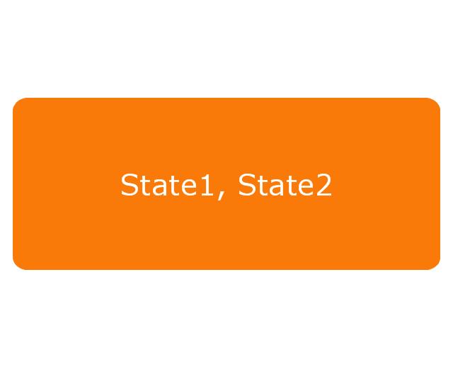 State list, state list,