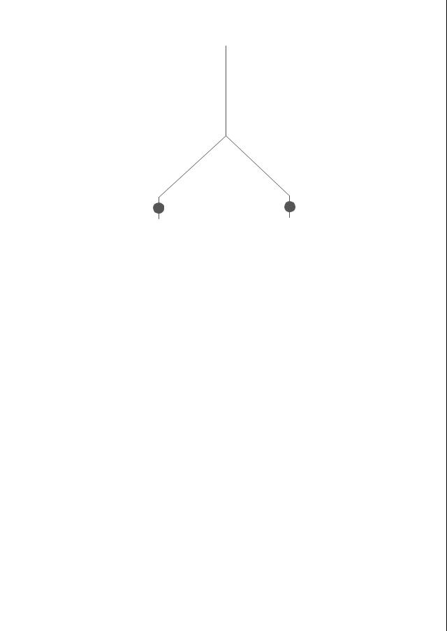 Node tree, node tree, IDEF0 node,