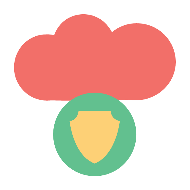 Cloud safety, cloud safety,
