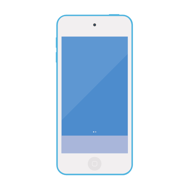 Cell Phone Vector Png | www.pixshark.com - Images ...