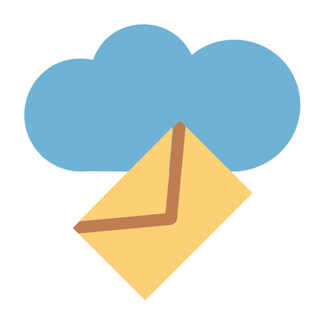 Cloud email, cloud email,