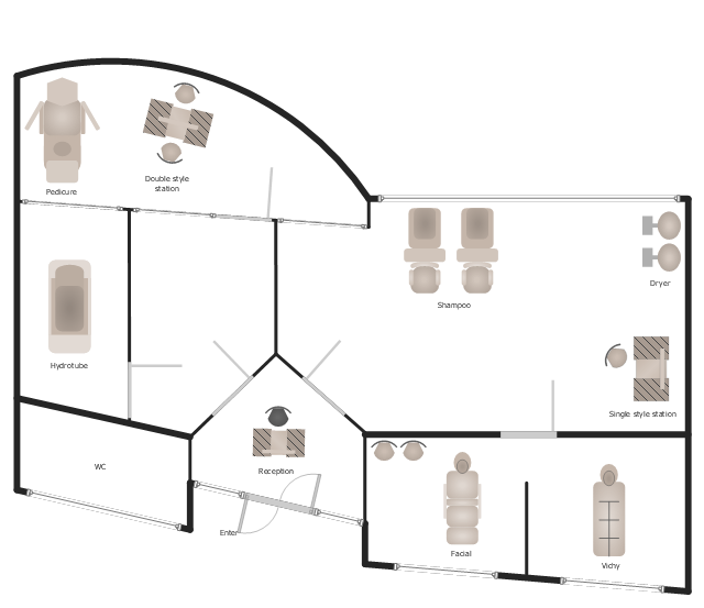 day spa equipment layout plan day spa floor plan layout www imgarcade com online
