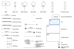 Design elements - UML use case diagrams | Design elements ...