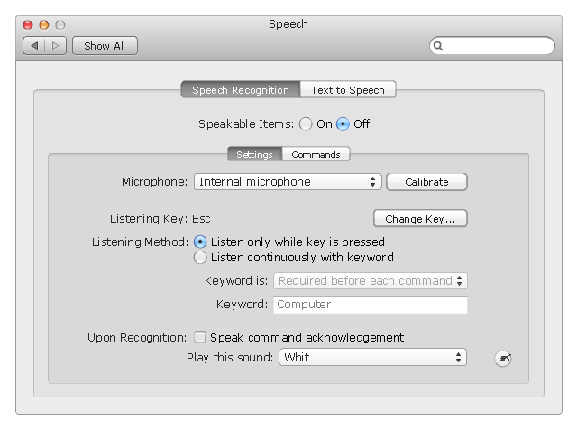 Mac OS X Lion GUI template, window, title bar, text input field, search field, radio button, pop up menu, options button, navigation button, minimize button, help button, disabled button, close button, check box, button, box,