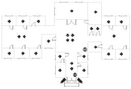 honeywell rth3100c thermostat wiring diagram with Wiring A Heat Detector on Honeywell Thermostat Connections likewise Suzuki Fog Light Wiring Harness furthermore Grundfos Pump Wiring Diagram in addition Wiring A Heat Detector likewise Honeywell Round Thermostat Wiring Diagram.