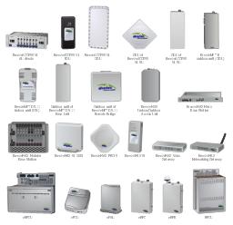 Alvarion and Cisco telecommunication network equipment, envelope, mail, Cisco WVC210 (Front), Cisco WVC210 (Bottom), Cisco CTS-MXP-1000-K9 (Front), Cisco CTS-MX300-55-K9 (Front), Cisco CTS-MX200-42-K9 (Front), Cisco CTS-EX90-K9 (Front), Cisco CTS-EX60-K9 (Front), Cisco CTS-E20-K9 (Front), Cisco CTS-1700-K9 (Front), Cisco CTS 500-37 wall, Cisco CTS 500-37 pedestal, Cisco CTS 500-32 (Front), Cisco CTS 3210, Cisco CTS 3010, Cisco CTS 1300-65 (Front), Cisco CTS 1300-47 (Rear), Cisco CTS 1300-47 (Front), Cisco CTS 1100, BreezeNET B,
