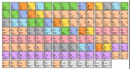 Page1,  Zr, Zn, zirconium, zinc, yttrium, ytterbium, Yb, Y, xenon, Xe, W, vanadium, V, Uut, Uus, Uuq, Uup, Uuo, Uuh, Uub, uranium, ununtrium, ununseptium, ununquadium, ununpentium, ununoctium, ununhexium, ununbium, U, tungsten, Tm, Tl, titanium, tin, Ti, thulium, thorium, thallium, Th, terbium, tellurium, technetium, Te, Tc, Tb, tantalum, Ta, sulfur, strontium, Sr, sodium, Sn, Sm, silver, silicon, Si, Sg, selenium, seaborgium, Se, scandium, Sc, Sb, samarium, S, rutherfordium, ruthenium, rubidium, Ru, roentgenium, Rn, rhodium, rhenium, Rh, Rg, Rf, Re, Rb, radon, radium, Ra, Pu, Pt, protactinium, promethium, praseodymium, Pr, potassium, polonium, Po, Pm, plutonium, platinum, phosphorus, Pd, Pb, palladium, Pa, P, oxygen, osmium, Os, O, Np, nobelium, No, nitrogen, niobium, nickel, Ni, neptunium, neon, neodymium, Ne, Nd, Nb, Na, N, Mt, molybdenum, Mo, Mn, Mg, mercury, mendelenium, meitnerium, Md, manganese, magnesium, lutetium, Lu, Lr, lithium, Li, lead, lawrencium, lanthanum, La, krypton, Kr, K, iron, iridium, Ir, iodine, indium, In, I, hydrogen, Hs, holmium, Ho, Hg, Hf, helium, He, hassium, hafnium, gold, germanium, Ge, Gd, gallium, gadolinium, Ga, francium, Fr, Fm, fluorine, fermium, Fe, F, europium, Eu, Es, erbium, Er, einsteinium, dysprosium, Dy, dubnium, Ds, Db, darmstadtium, curium, Cu, Cs, Cr, copper, cobalt, Co, Cm, Cl, chromium, chlorine, Cf, cerium, Ce, Cd, carbon, californium, calcium, caesium, cadmium, Ca, C, bromine, Br, boron, bohrium, Bk, bismuth, Bi, Bh, berylium, berkelium, Be, barium, Ba, B, Au, At, astatine, As, arsenic, argon, Ar, antimony, americium, Am, aluminium, Al, Ag, actinium, Ac