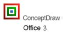 Visual Representation of Project Data (07:34)