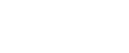 ConceptDraw STORE
