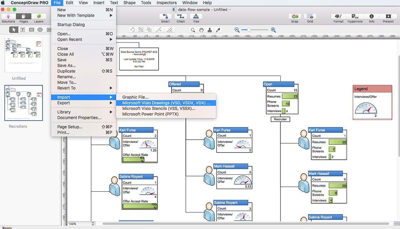 Wiring Diagram Visio Not Lossing Microsoft Equivalent 28 Images Best Alternatives To Create