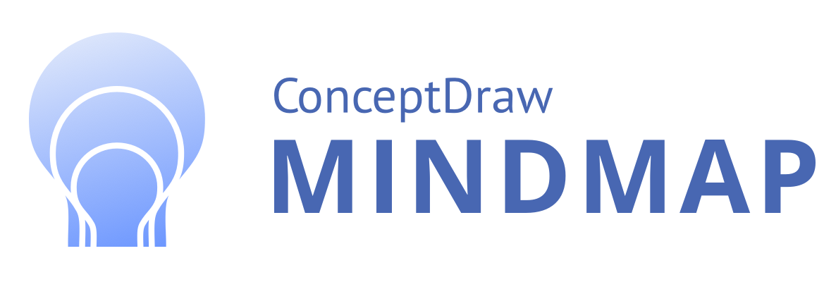 conceptdraw office mindmap