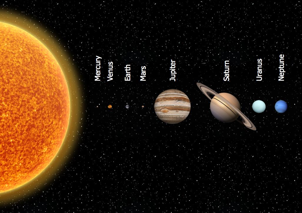 Solar System Coloring Pages EnchantedLearningcom